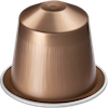 Capsule lavazza point ebay